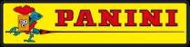 Logo panini s2