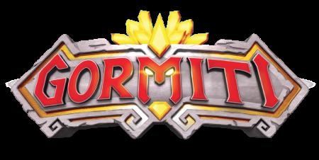 Gormiti s3