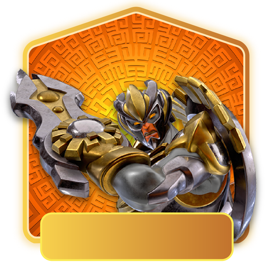 Lord Sol category