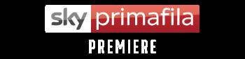 Logo Sky Primafila
