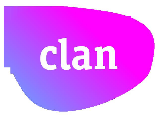 tve_clan-gormiti